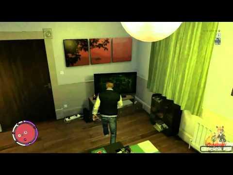 GTA IV Justin Bieber Mod (GTA 4  GTA 5)