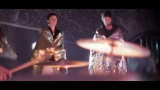 Octave Noire - Un Nouveau Monde [Official Video Clip]