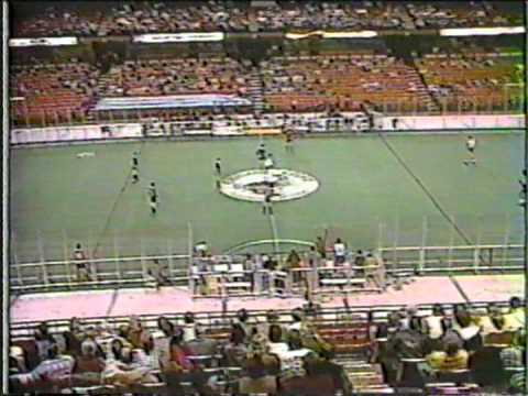 MISL New York Express at Chicago Sting 12-19-86.mpg