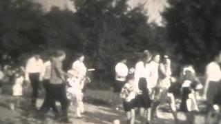 1 Сентября 1972 г. Измаил СШ 1 им. А.В. Суворова