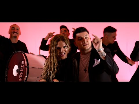 Florin Talent - Se mira lumea de noi | Official Video