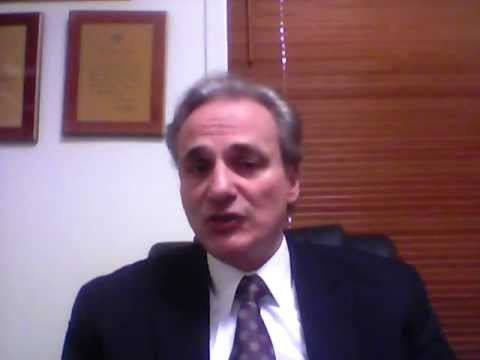 Bankruptcy lawyer Astoria, New York 718-721-4441