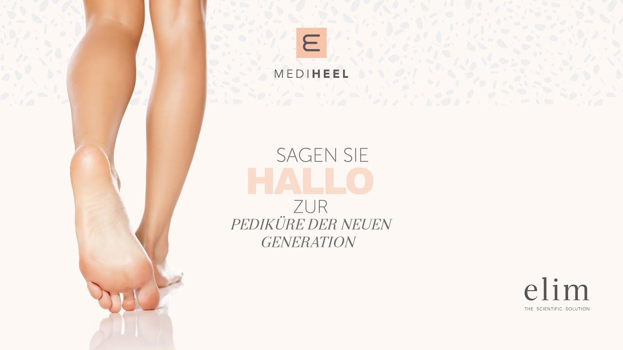 Beste Nagelinfektion Von Pediküre Zeitgenössisch - Nagellack-Design ...