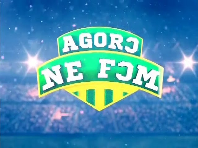 FIFA World Cup 2018 - Agoro Ne Fom on Adom TV (11-7-18)