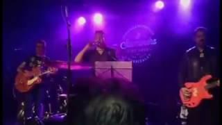 Historia de los Rockers Fernando Lavado