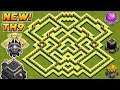 BEST TOWN HALL 9 (TH9) FARMING BASE 2018 ! | TH9 FARMING BASE 2018! | CLASH OF CLANS Mp3