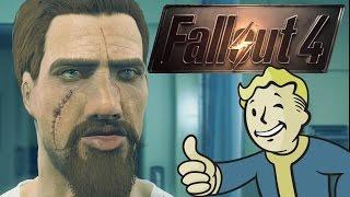 PEPE EL NUCLEAR | Fallout 4