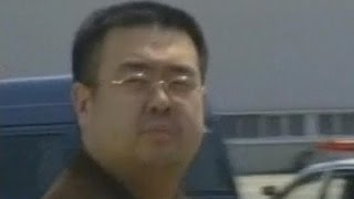 Did Kim Jong Un order the death of his half-brother?