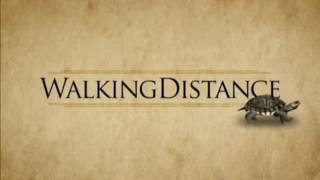 Walking Distance/ABC Family (2008)