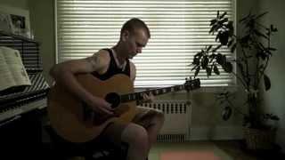 John Henry Sheridan - Single String Songs Guy