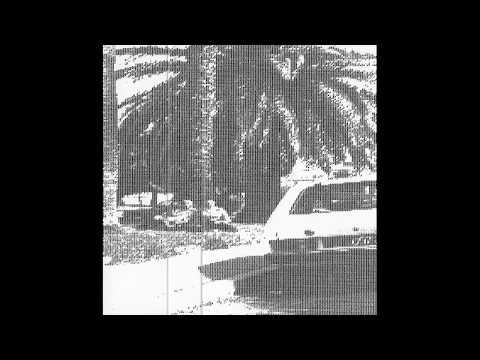 Khotin - Beautiful You (Side A) Mp3