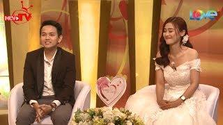 Cô gái Phú Yên bất chấp cấm cản quyết cưới bạn thân của anh trai dù bị cảnh báo chàng đào hoa dữ dội