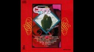 Organización - Genesis - Puras De Amor Vol. 3