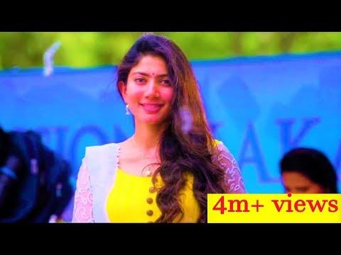 Yeh Dil Yeh Pagal Dil mera Har Pal Tujhe Aawaz De | Sweet Love Story 2018 |