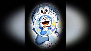 Doraemon Theme Song ( 8D AUDIO) || 🎧RECOMMENDED || UNDEFINED LIFE