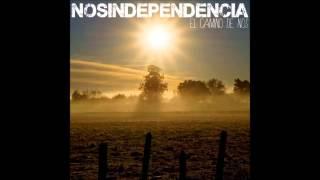 Nosindependencia - Mas Shop