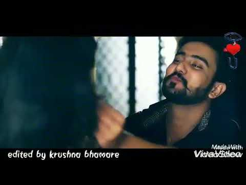 Bin aapke full song with new version
