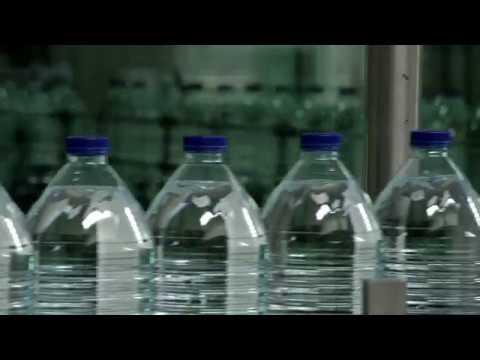 """cap-02-el-agua-subterrÁnea-o-invisible--""""el-mundo-subterrÁneo-y-el-flujo-del-agua""""-"""