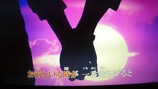 【新曲】大事な人だから ★入山アキ子 9/5日発売 (cover) ai haraishi