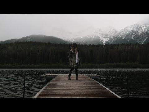 ❰Chillout❱ Eunoia X Sappheiros X Deguess - Come Back Home (feat. Almira Kate)