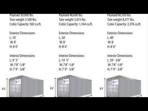 shipping-container-house-size---53-ft-shipping-container-house,-shipping-container-dimensions