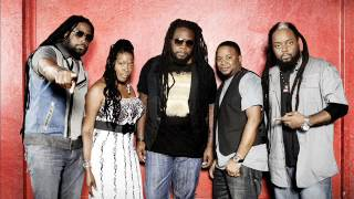 Watch Morgan Heritage Still The Same video