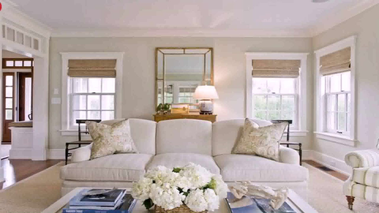 Nantucket House Antiques And Interior Design Studios