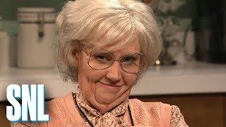 SNL   Season 44   Featured Clips