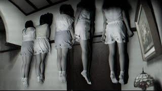 劇場版 恐怖のお持ち帰り ~ホラー映画監督の心霊実話怪談~