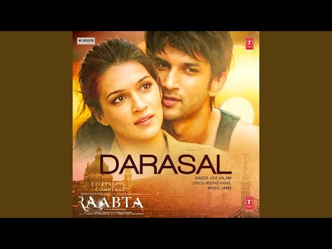 Darasal (From