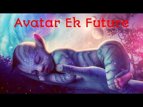 Download Avatar 2 Movie Update