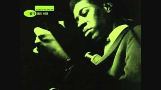 Watch Grant Green Down Here On The Ground video