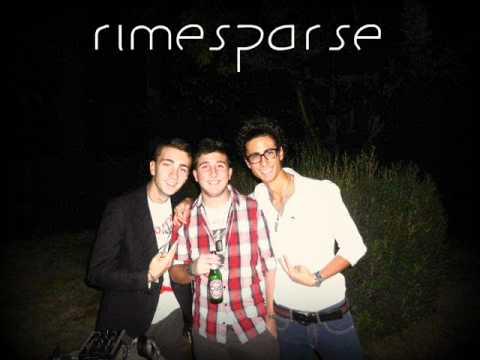 Rime Sparse - Sequel