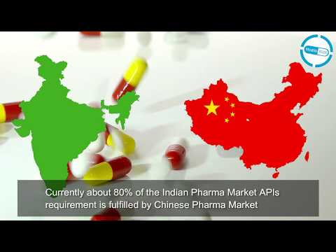 Indian Pharma Industry Current Challenges & Issues | PharmaState