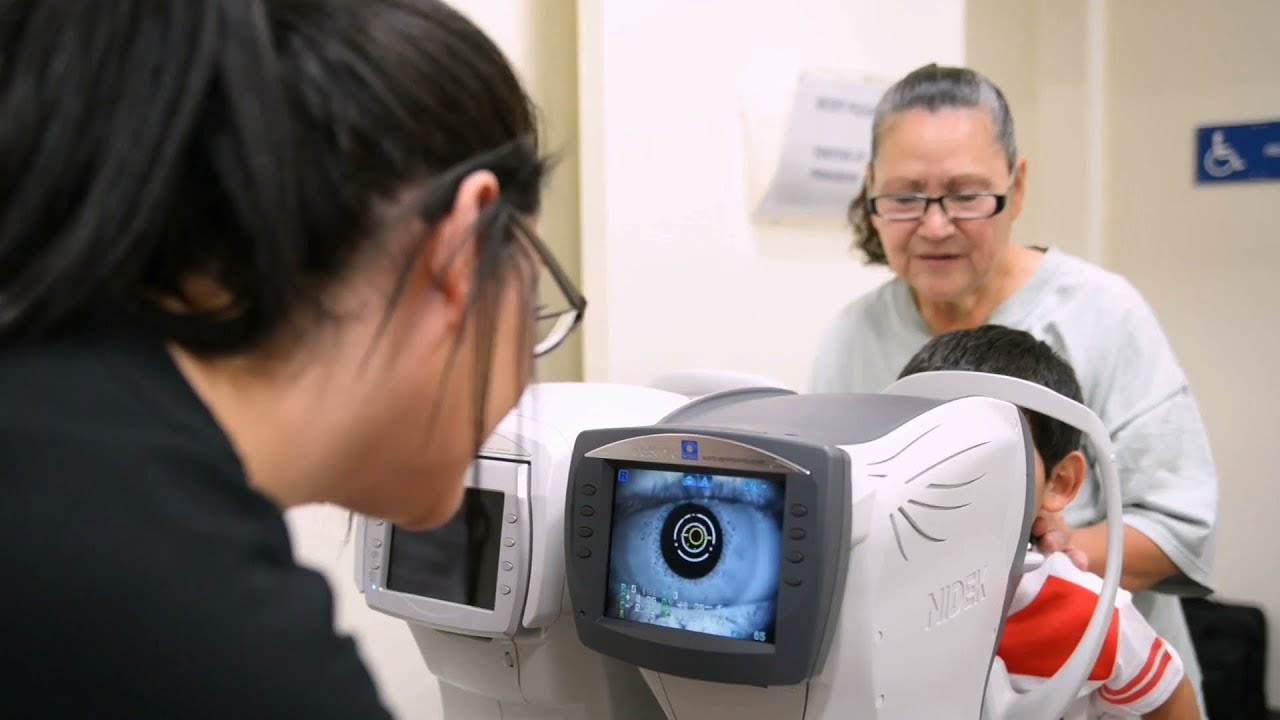 b635d8a34 High-Quality Eye Care For All in Bakersfield | ACE