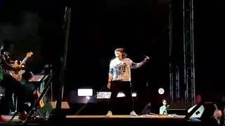 Mera Bhai Tu Meri Jaan Hai Song Download Wapwon Live