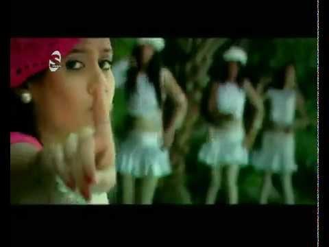 Wrong Number Gurvinder Brar & Miss Pooja - (Full Video) - YouTube.flv