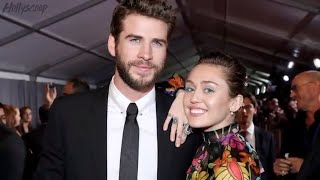 Chris Hemsworth Spills the Beans on Miley Cyrus and Brother Liam's 'Marriage'