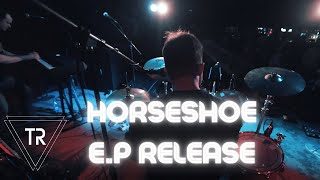 Total Runout - Live Show Highlights - Fully Stocked E.P Release @ the Horseshoe Tavern