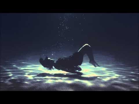Temporal - Fall Silently ft. Veela