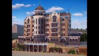 Проектирование и строительство домов от Marble Architecture & Construction LLC(Проектирование и строительство домов от Marble Architecture & Construction LLC г.Киев 1. Управление строительными проектами:..., 2015-11-16T11:08:14.000Z)