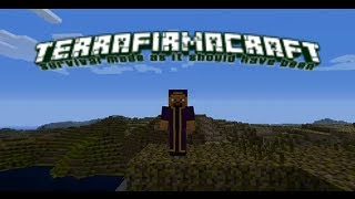 Minecraft - TerraFirmaCraft мод - полный обзор