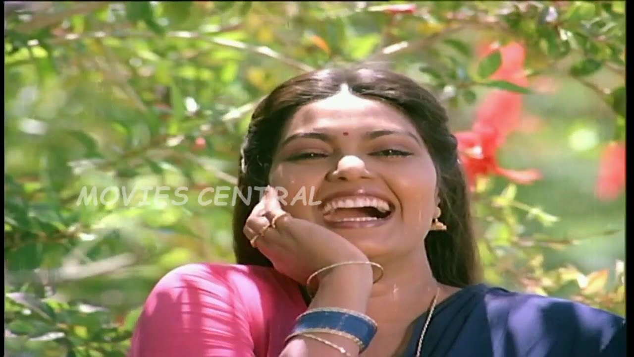 Pathinaaru Vayasu Vandhu hd video song download [1988] | Shenbagame shenbagame | Ramarajan, Shantipriya, Ilaiyaraaja, Gangai Amaran