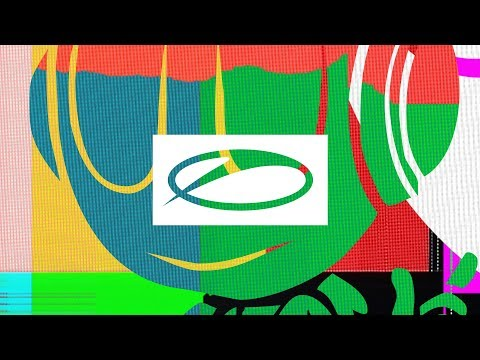 Armin van Buuren - This Is A Test (Shinovi Remix)