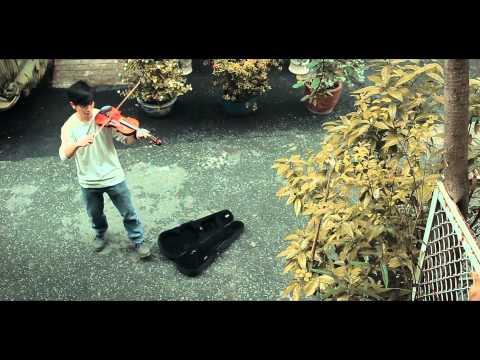 Phim Ngắn: Phía Sau Cửa Sổ