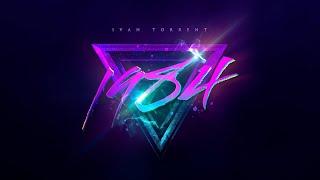 1984 - Ivan Torrent  (Best Epic Music Retro Synth Pop)