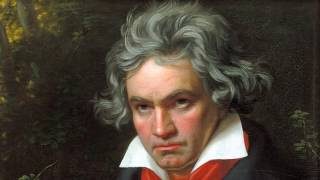Скачать Beethoven 33 Variations For Piano In C Major On A Waltz By Anton Diabelli Op 120 Var XIV Grave E