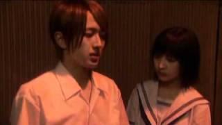 Takahiro Nishijima - Koi,Hanabi