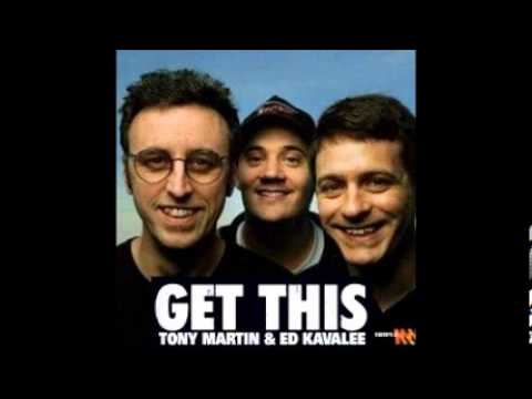 GET THIS Podcast #17 - July 13, 2006.