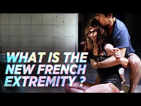 What is the New French Extremity? | Loyalty Cup Horror Genre Discussion